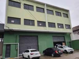 Apartamento para Aluguel, Bonsucesso Rio de Janeiro RJ