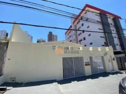 Casa para alugar, 303 m² por R$ 3.000/mês - Barro Vermelho - Natal/RN