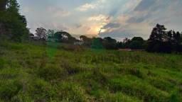Ótima oportunidade para quem busca construir uma casa de campo na região do Circuito das Á