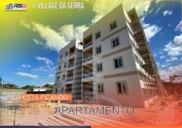 Super Lançamento Apartamento Luzardo Viana