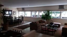 Apartamento para alugar com 4 dormitórios em Ipanema, Rio de janeiro cod:9870