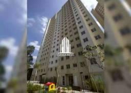 Apartamento 1 quarto - Jardim Planalto/ São Paulo
