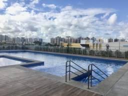 Apartamento Condomínio Neo Residence Jardins ~