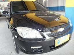 CELTA 2012/2013 1.0 MPFI LT 8V FLEX 4P MANUAL