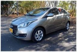Hyundai HB20S Premium 1.6 2017 4P