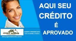 CONDOMÍNIO RESIDENCIAL NOROESTE 1 - Oportunidade Caixa em ITAPERUNA - RJ | Tipo: Apartamen