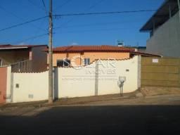 Casa para aluguel, 2 quartos, 1 vaga, MORRO DO ENGENHO - Itaúna/MG