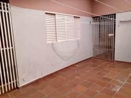 Casa para alugar com 4 dormitórios em Vitória régia, Londrina cod:15806.001