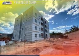 Lançamento Luzardo Viana - 3 Quartos