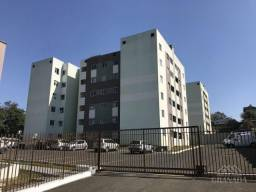 Apartamento à venda com 3 dormitórios em Contorno, Ponta grossa cod:209