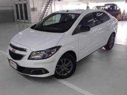 CHEVROLET PRISMA 1.0 MPFI ADVANTAGE 8V FLEX 4P MANUAL.