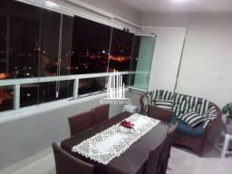 Apartamento para locação de 40m ², 1 dormitório no Ipiranga