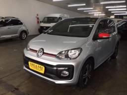 Volkswagen up 1.0 Tsi Pepper 12v