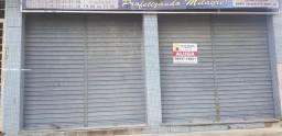Loja para Locação em Itaboraí, Rio Várzea, 2 banheiros