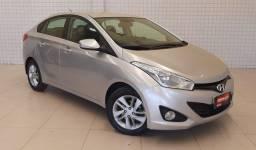 Hyundai Hb20 S Premium 1.6 Aut  R$ 45.000,00