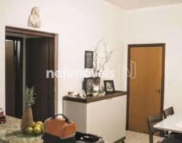 Casa à venda com 4 dormitórios em Santa tereza, Belo horizonte cod:441680