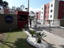 Apartamento com 2 dormitórios à venda, 42 m² por R$ 165.500,00 - Tatuquara - Curitiba/PR