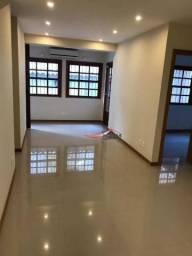 Apartamento com 3 dormitórios à venda, 100 m² por R$ 950.000,00 - Santa Teresa - Rio de Ja