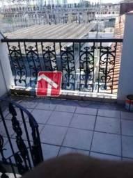 Apartamento à venda com 2 dormitórios em Olaria, Rio de janeiro cod:VPAP21490