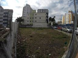 Terreno para alugar em Centro, Criciúma cod:23332