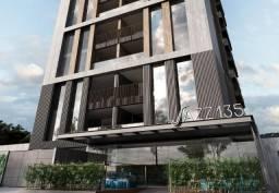 Apartamento à venda, 44 m² por R$ 374.805,53 - Cabo Branco - João Pessoa/PB