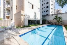 Título do anúncio: Apartamento à venda com 2 dormitórios em Perdizes, São paulo cod:122244
