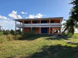 Fazenda à venda, 526 Hectares por R$ 10.520.000 - Centro - Bernardino Batista/PB