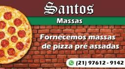 Santos Massas