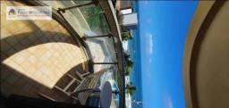 Apartamento com 1 dormitório à venda, 40 m² - Rio Vermelho - Salvador/BA
