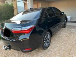 Corolla Altis 2018/2019