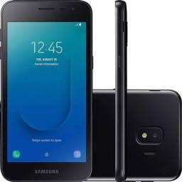Smartphone J2 Core 16GB
