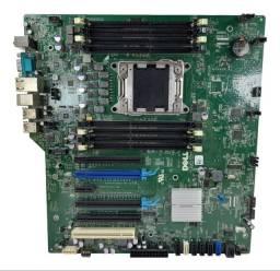Placa mãe T3610 (Workstation Dell)
