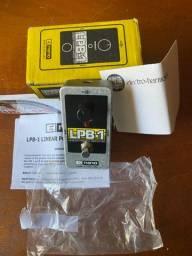 Pedal Electro Harmonix Lpb-1 Linear Power Booster