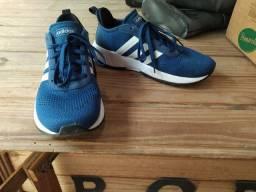 Adidas Phosphere Tamanho 40