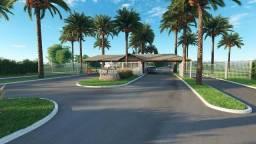 Terra Santa Condominio de chácaras trindade