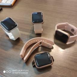 Chegou smartwatch D20