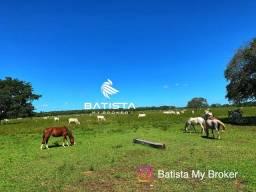 Fazenda 160 Alqueires, 170 km de Palmas