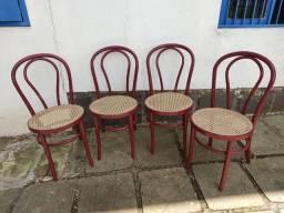 Cadeiras tonart