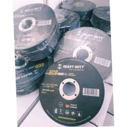 30 peças Disco de Corte Ecoinox 115mm