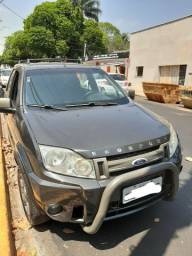 Ford Eco Sport Free Style 1.6 08/09