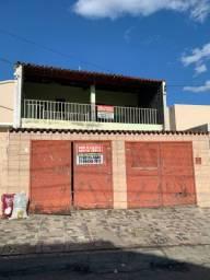 Sobrado Sumaré (2 casas independentes)