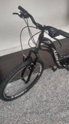 Bike seminova feminina WNY