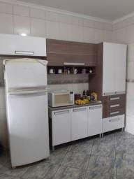 Armário de cozinha Carla