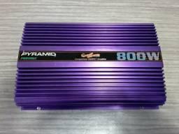 Módulo Pyramid Gold series 800w