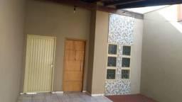 CASA 2 quartos - Bairro San Fernando Valley