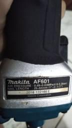 Pinador Pneumático(16 GA)Makita