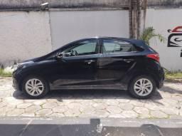 HB20 HATCH 1.6 2013  PREMIUM #SóNaAutoPadrão