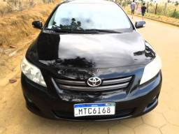 Toyota Corolla 2010/10 XEI