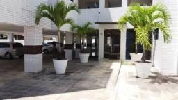 REF: AP046 - Apartamento a venda, Jardim Cidade Universitária, 3 quartos