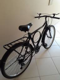 Bicicleta Racer 21 marchas